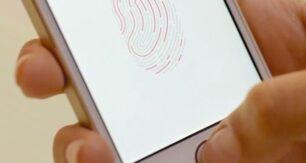 Dropbox får Touch-ID och iPhone 6 stöd
