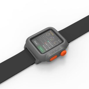 Catalyst Case för Apple Watch